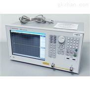 大量甩卖惠普HP8720C 20G网络分析仪HP8720B HP8720D