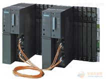 上海西门子400PLC电源电路坏修理