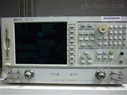 热卖二手仪器20G网络分析仪HP8720ES高价回收