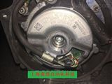 西门子1fk7系列伺服电机故障维修
