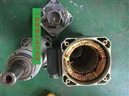 南京西门子伺服电机转子、定子维修