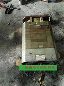 西门子伺服电机(断轴)维修公司