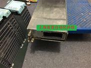 西门子1FN直线电机抖动、线圈烧坏维修