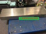 上海直线电机维修1FN西门子直线电机维修公司