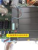 G120西门子变频器维修