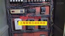 上海西门子6SE70 变频装置调试步骤 与维修