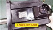 安川伺服电机卡死转不动维修