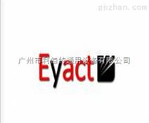 Eyact BV-3500易阅条码检测仪 条码等级