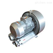 JS-930D-3 18.5KW漩涡气泵 旋涡高压气泵