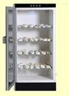 GCXD-7000 牙模消毒柜 型号:GCXD-7000库号:M402445