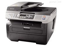 【供应】喷墨彩印机机械 喷墨打印机机械