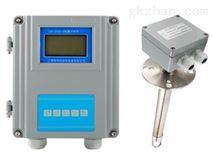 氧化锆分析仪ce-2d