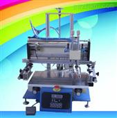 二手小型丝印机,小型网印机,小型丝网印刷机