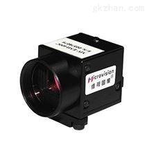 維視智造供應MV-EM系列千兆網工業相機
