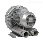 1.6KW单叶轮高压风机JS-610D-1