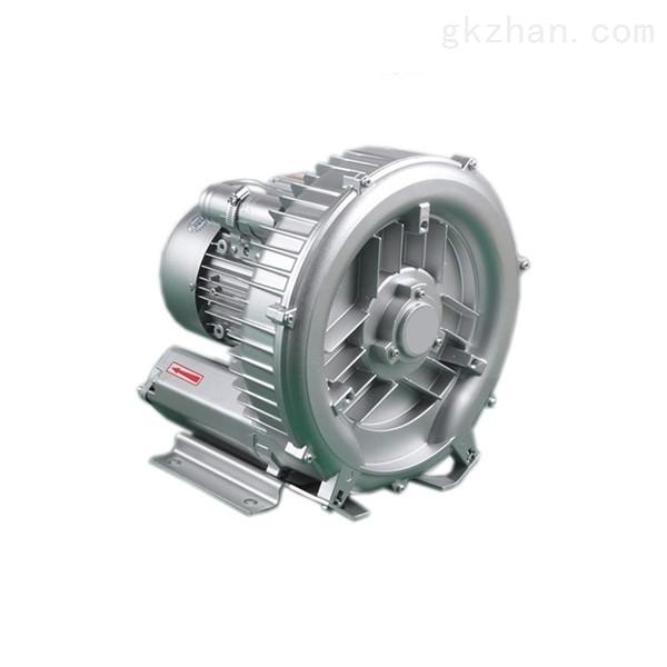 1.5KW220V单相高压鼓风机JS-510D-A2