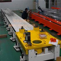 自动焊接/涂胶/检测/搬运机械手/直线运动