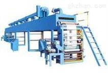 BTHV型 系列保护膜涂布机