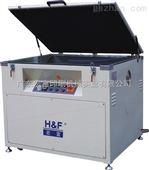 箱式紫外线晒版机