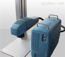 金属激光打标机激光打码机价格优