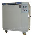 HUS--120-2019新防锈油脂试验箱厂家直销