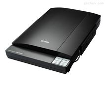 彩色复印机租赁 高速打印机 扫描仪等