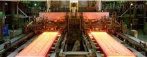 全电动机械式卷对卷丝印机