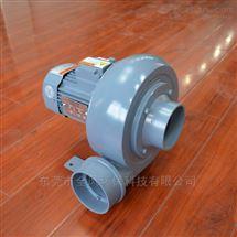 5000WPF150-2全风直叶式鼓风机