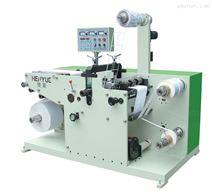 【供应】模切机-不干胶圆刀模切机