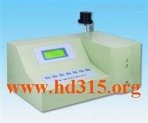 磷酸根分析儀