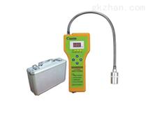 供應工業用便攜式油漆氣體檢測儀靈敏度高