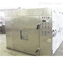 广州福滔微波棉织品微波烘干炉厂家直销