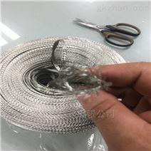 文达电气304不锈钢高温耐腐蚀屏蔽网
