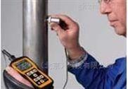 便携式腐蚀监测测厚仪 型号:YLP06/GE-DM5E