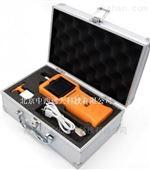泵吸式二氧化碳检测仪型号:ZXYD/GT903-CO2