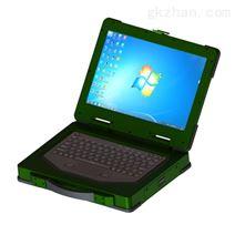 13.3寸加固笔记本电脑
