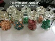 研磨石(樹脂,棕剛玉,高鋁瓷)廠家