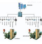 煤礦中央泵房排水集控系統
