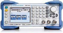 回收羅德與施瓦茨SMB100A信號發生器