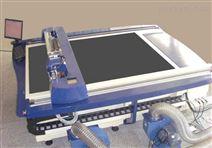 供应不锈钢激光切割机 碳钢等金属材料激光切割加工