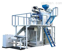 【供应】东莞正科液压双工位烫画机 广东Z大的液压烫画机生产基地