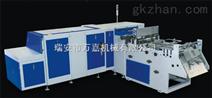 ZT-660型高精度全自动对线贴窗机