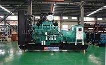 潍坊200千瓦沼气发电机安全施工措施