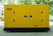 玉柴100千瓦沼气发电机价格;配套系统