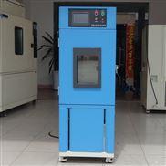 贵州可程式调温调湿试验箱