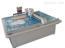 纸箱纸盒电脑打样机彩盒纸盒打样机印刷品异性切割