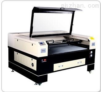 T1310型、布料皮革切割机