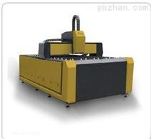 HM1325GS -200W光纤激光切割机