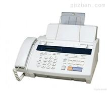 cofax网络传真机,无纸传真,数码传真,电子传真