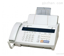 热卖cofax无纸传真机,网络传真,电子传真,数码传真机